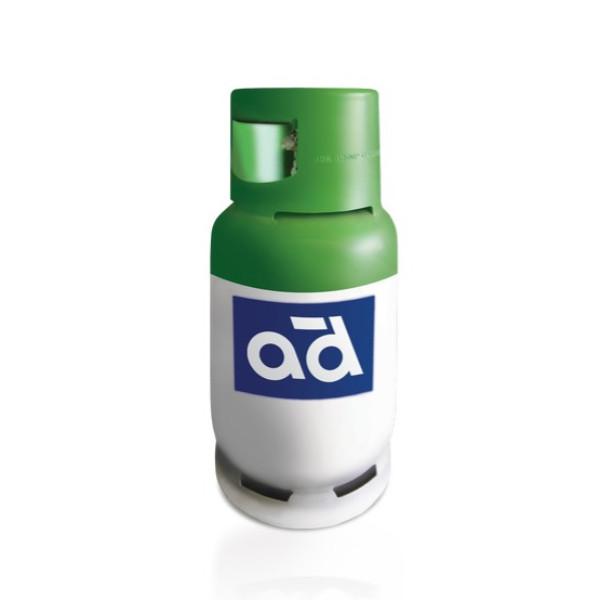 AD R134A Refrigerant  12 kg