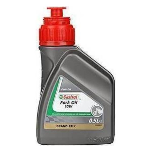 Castrol Fork Oil 10W 0