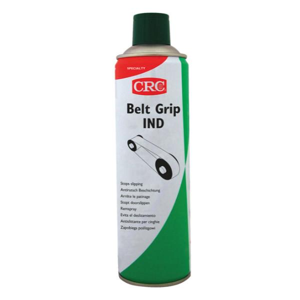 CRC Belt Grip IND 500ML