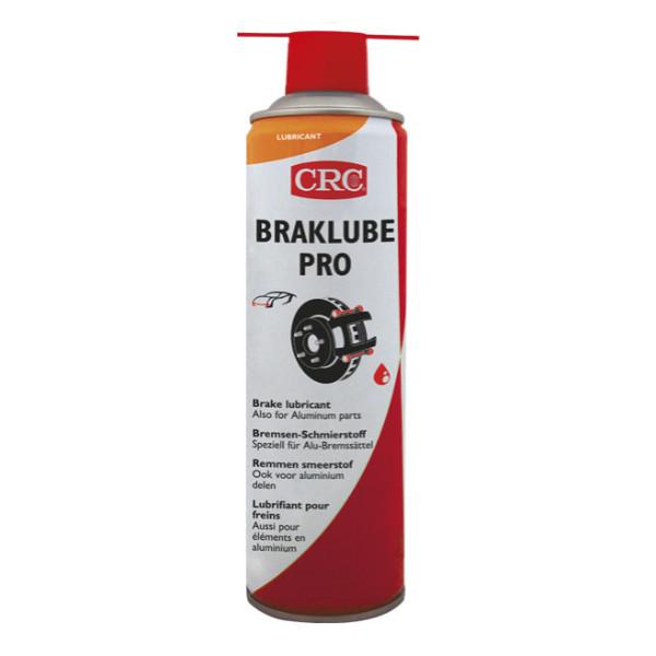 CRC Braklube PRO 250 ml