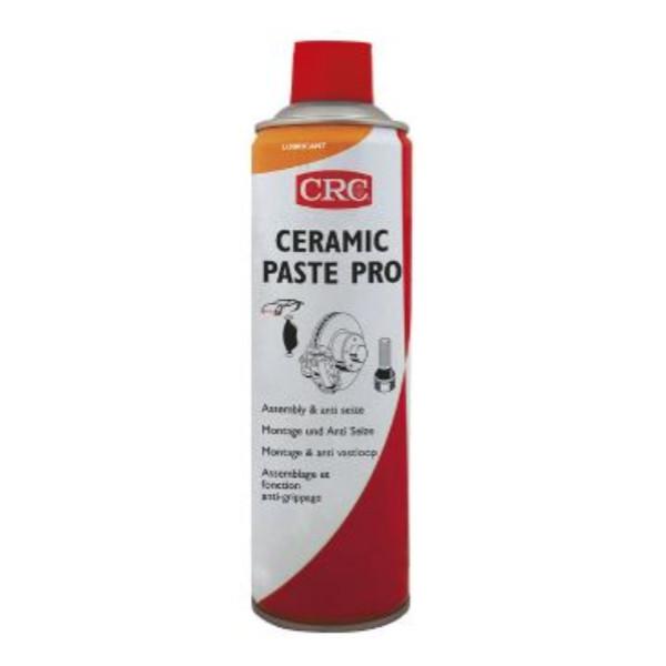 CRC Ceramic Paste Pro 250ML