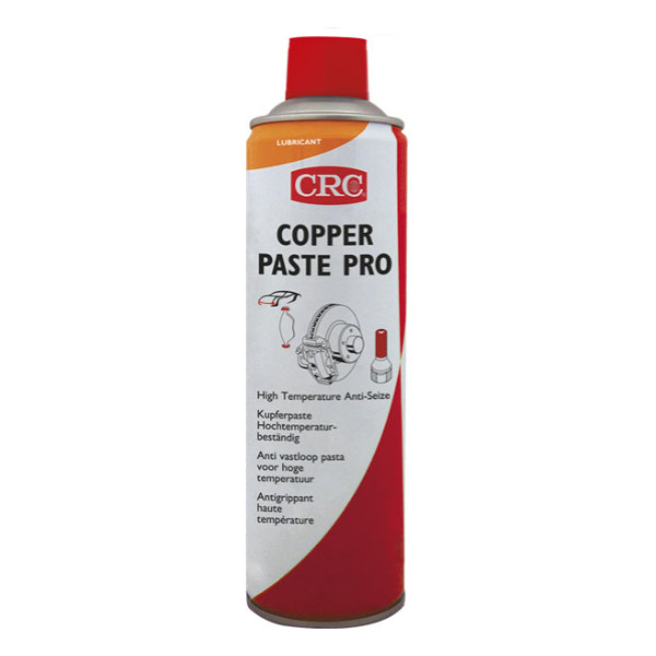 CRC Copper Paste PRO 250ML