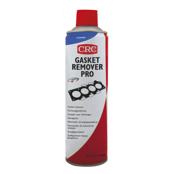 CRC Gasket Remover PRO 400ML