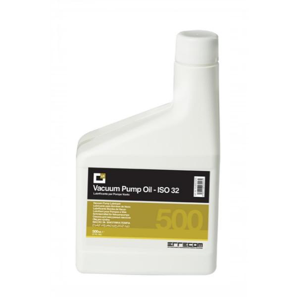 Errecom Vacuum Pump Oil ISO-32