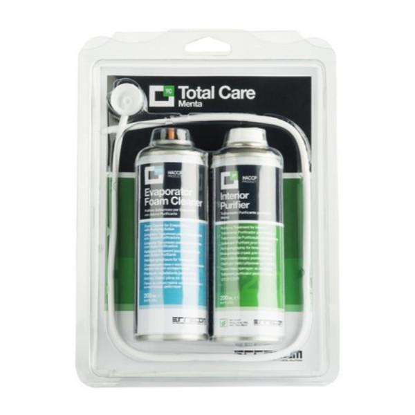 Errecom Total Care 0.1 L