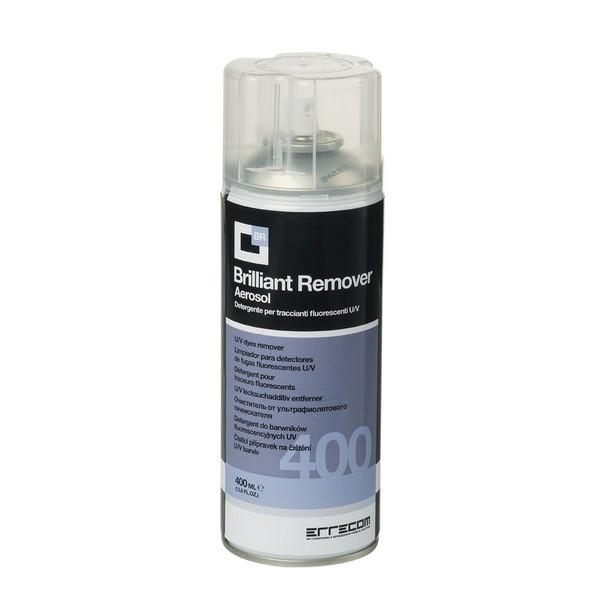 Errecom Brilliant Remover 0.4 L