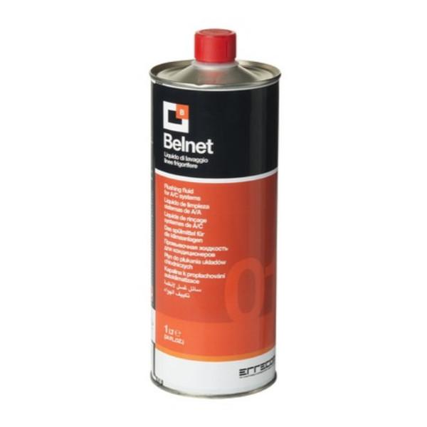 Errecom Belnet 1 L