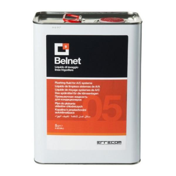 Errecom Belnet 5 L