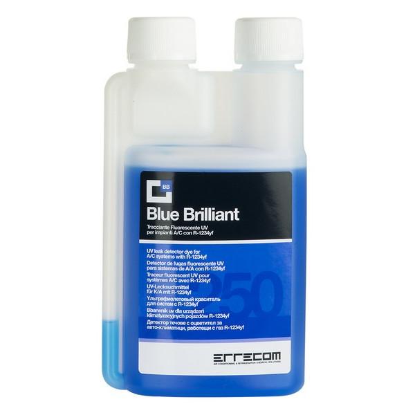 Errecom Blue Brilliant 250 ml