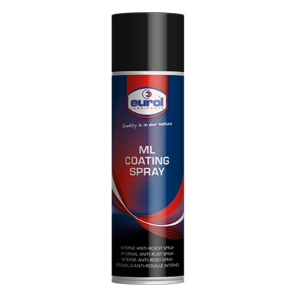 Eurol ML Coating Spray 400ML