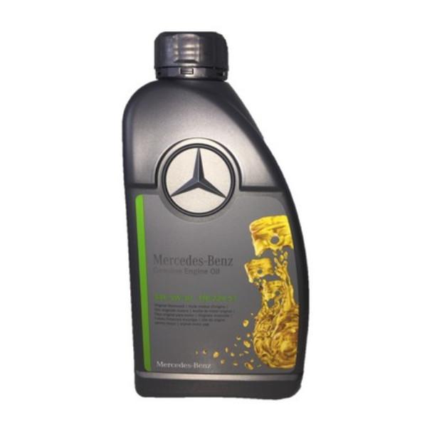 MB Motor Oil 229.51 5W-30 1L