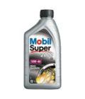 Mobil Super™ 2000 10W-40 1L