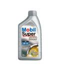 Mobil Super™ 3000 XE 5W-30 1L