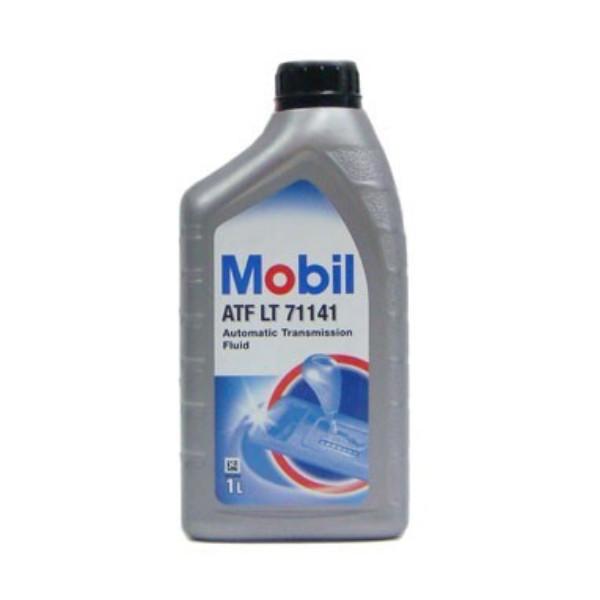 Mobil ATF™ LT71141