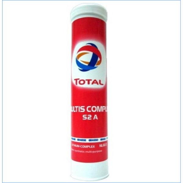 Total Multis Complex S2A 0.4 kg